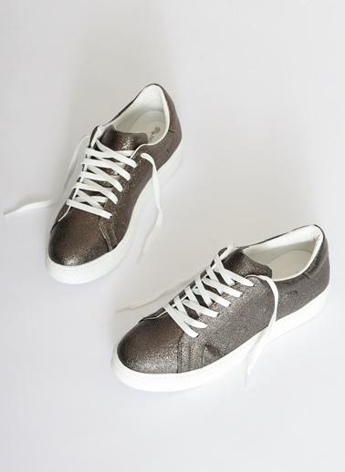 D by Divarese Sneaker  Antrasit